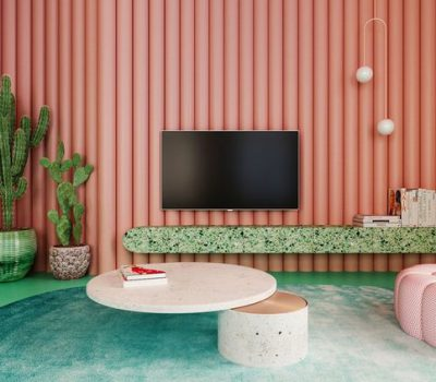 Design trends of year 2019