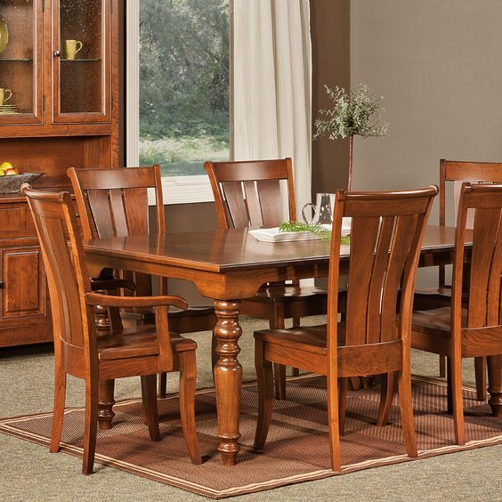 Indian Design Style into Your Space- Solid wood furniture