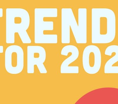 Latest Design Trends 2020