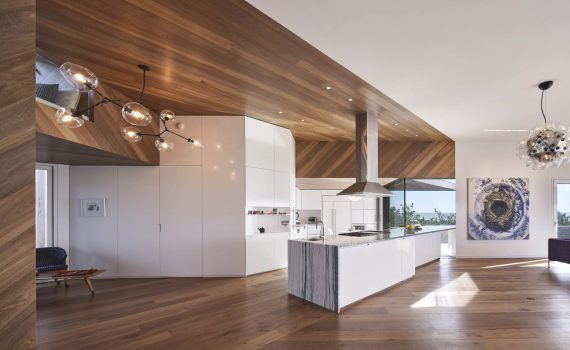 Wood Based Interior Designs � Get the hack right!